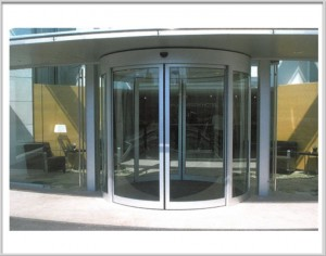 Alpaco Doors And Automations Ltd
